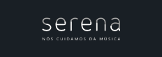 serena.mus.br